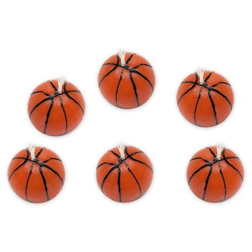 Candeline Basket