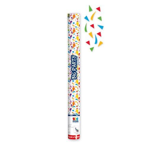 Sparacoriandoli Multicolor 100 cm