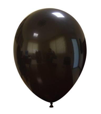Palloncini in Lattice 10