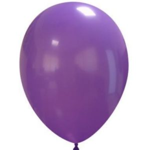 "Palloncini in Lattice 10"" Viola"