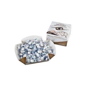 Confetti Dolce Evento Bianco