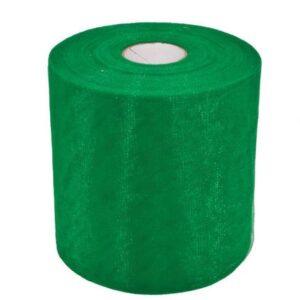 Tulle Verde