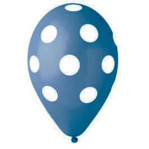 Palloni Pois Blu