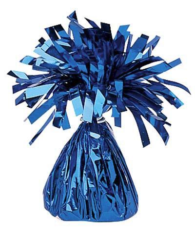 Pesetto Blu