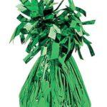 Pesetto Verde