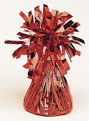 Pesetto Rosso