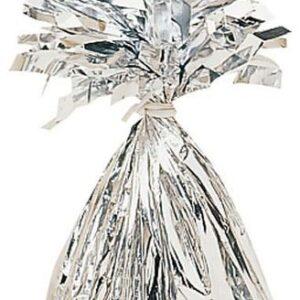 Pesetto Silver