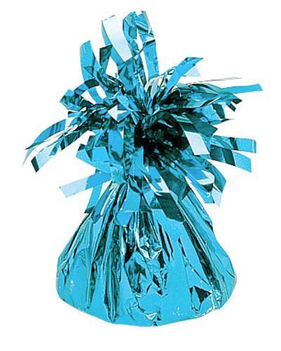Pesetto Azzurro