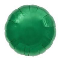 """Tondo 18"""" Verde"""
