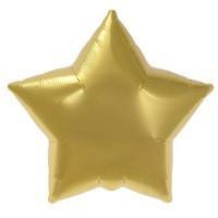 """Stella 18 """" Oro"""