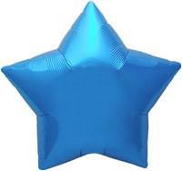 "Stella 18"" Blu"