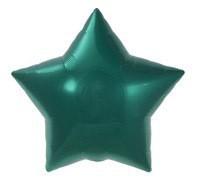 """Stella 18"""" Verde"""