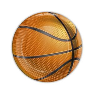 Piatto 18 cm Basket