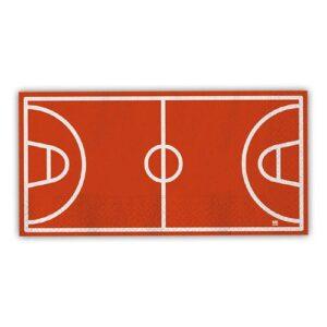 Tovagliolo Basket