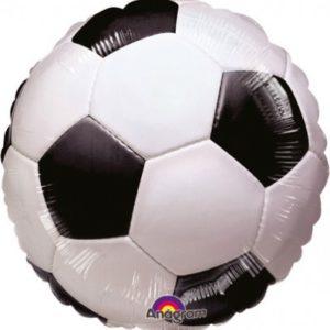 Palloncino pallone