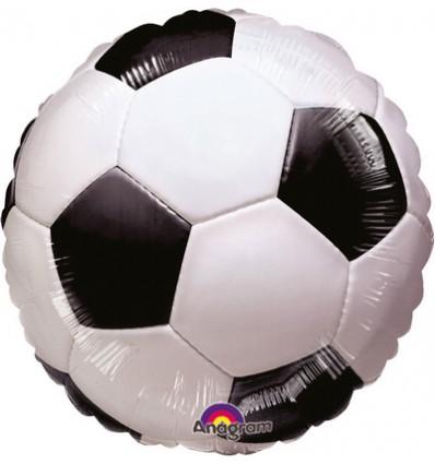 pallone-in-foil-calcio-fanatic-soccer-18-inch