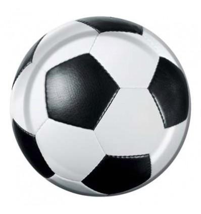 piatto-18-cm-calcio-fanatic-soccer