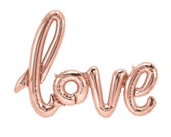 Pallone Love