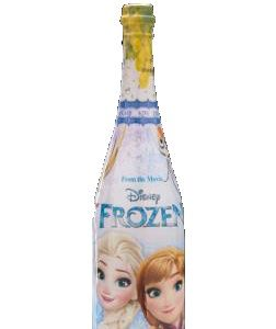 Spumante Frozen