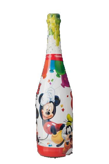 Spumante Mickey