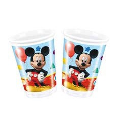 bicchiere-mickey-playful