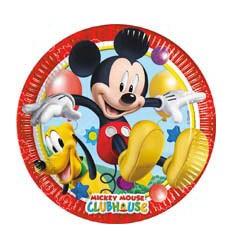 piatto-23-cm-mickey-playful