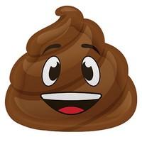 Festa a Tema Poop Party