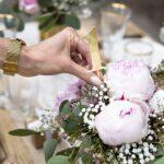 party- wedding