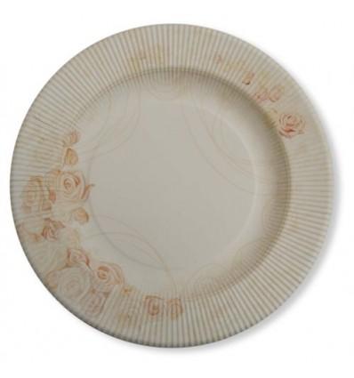 piatto-21-cm-seta