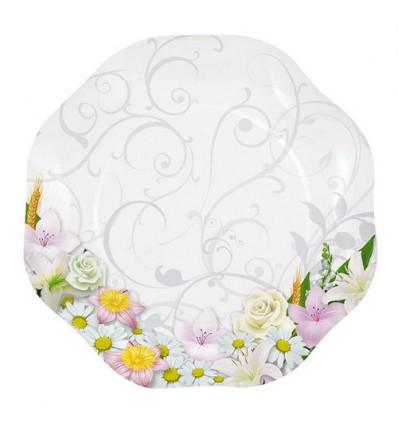 piatto-27-cm-bouquet