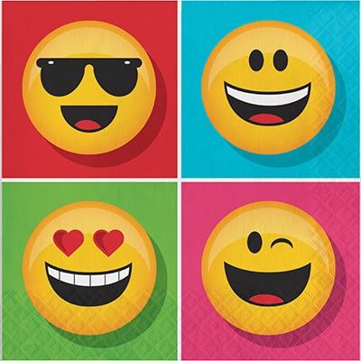 emoji-festa-a-tema