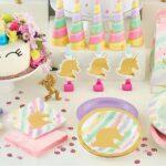 unicorn-party