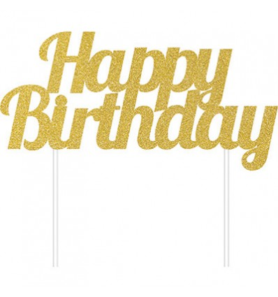 cake-topper-happy-birthday-gold (1)