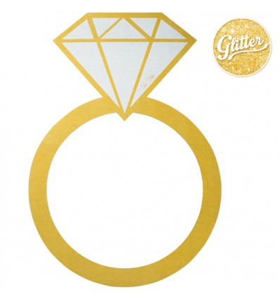 cornice-photo-booth-diamante