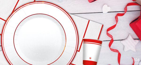 coordinati-coordinato-classic-rosso
