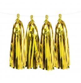nappa-decorativa-20-sheet-gold