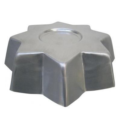 stampo-stella-in-allumionio-1000-gr