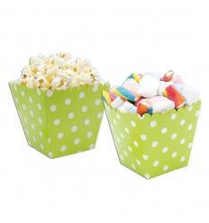 sweet-box-pois-verde