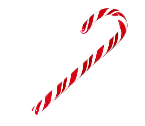 candy-cane-rosso