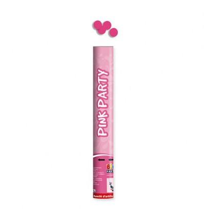 sparacoriandoli-rosa
