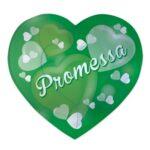 piatto-promessa