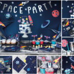 space_party
