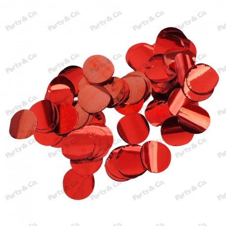 busta-coriandoli-metalliz-rossi-gr-20