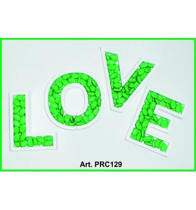 porta-confetti-love