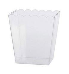 contenitori per confetti