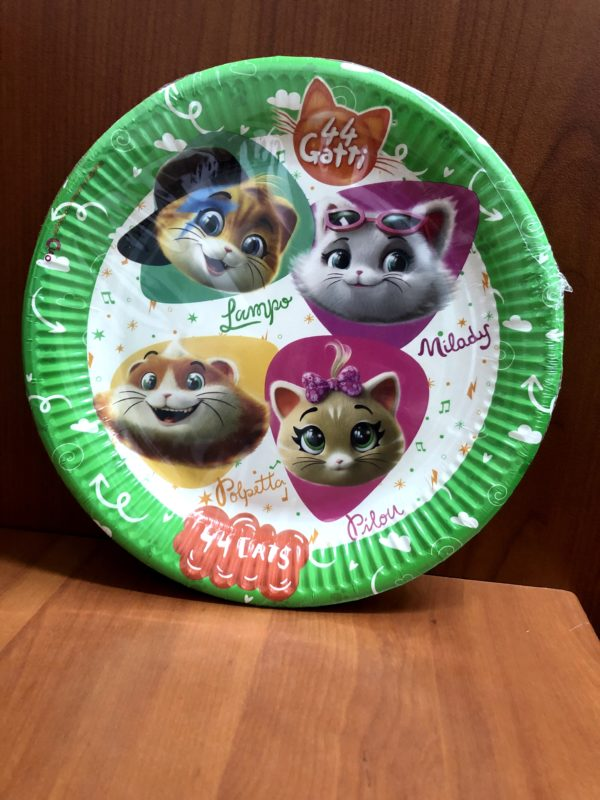 piatti-44-gatti