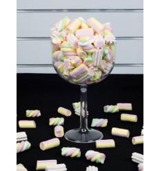 porta dolci vetro