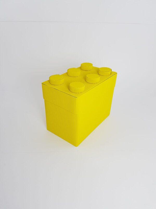 lego-giallo