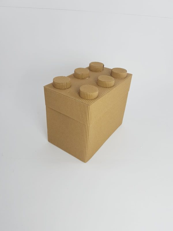 lego-party-beige