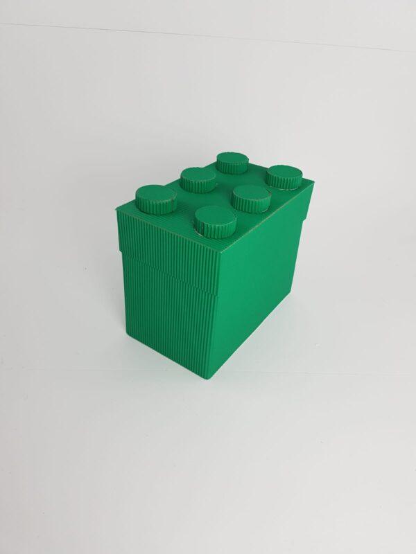 lego-party-verde